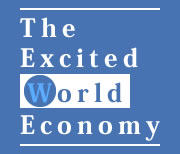 The excited world economy
